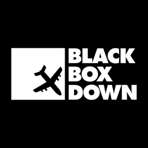 Black Box Down by Rooster Teeth
