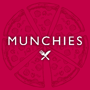 MUNCHIES: The Podcast by VICE