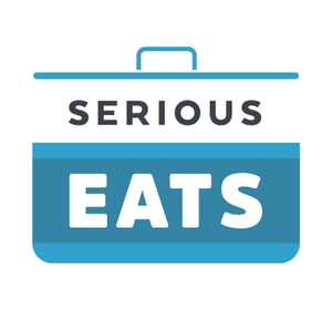 Special Sauce with Ed Levine by Serious Eats