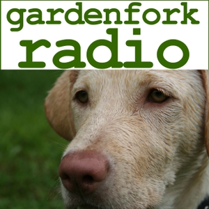 GardenFork Radio - DIY, Maker, Cooking, How to by Eric Rochow