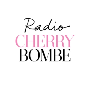 Radio Cherry Bombe by Heritage Radio Network