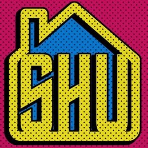 S.H.U. by S.HouseStudio