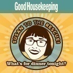 Good Housekeeping: What's for Dinner? by Good Housekeeping