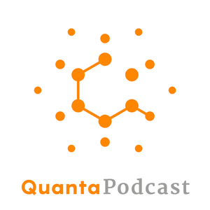 Quanta Science Podcast by Quanta Magazine