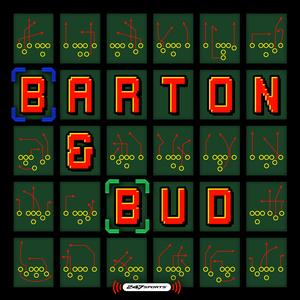Barton & Bud by 247Sports