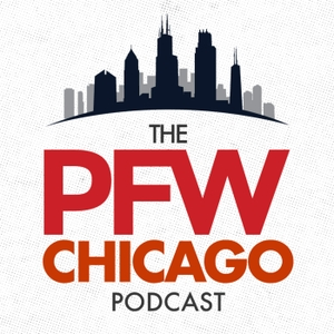 Pro Football Weekly: Chicago by Shaw Media