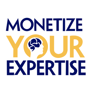 Monetize Your Expertise | Create Online Courses | Form Membership Communities | Build Profitable Info Products by Grant Weherley: Online Course Expert, Entrepreneur, Infoproduct Creator, Online Community Builder