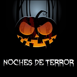 NOCHES DE TERROR by NOCHES DE TERROR