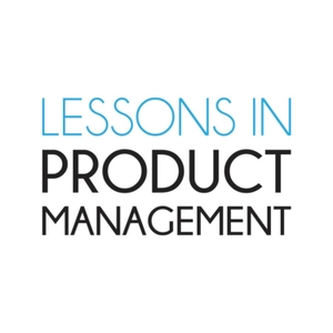 Lessons In Product Management by Path2Product