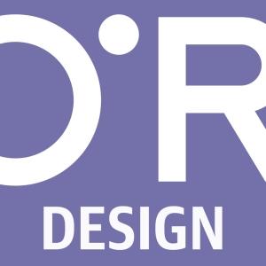 O'Reilly Design Podcast - O'Reilly Media Podcast by O'Reilly Media