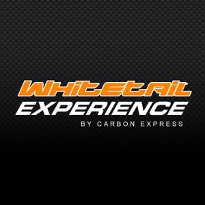 Whitetail Experience by Whitetail Experience