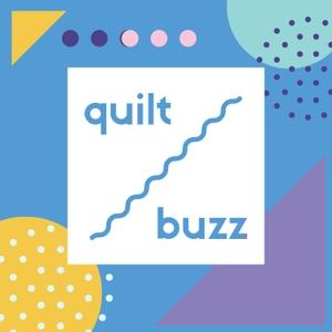 Quilt Buzz by Quilt Buzz