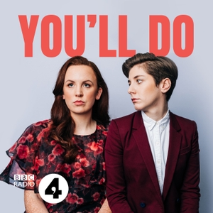 You'll Do by BBC Radio 4