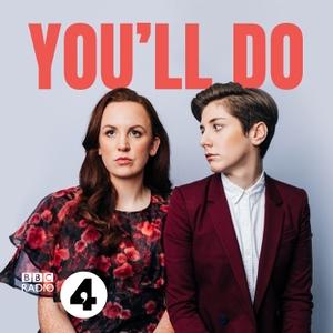 You'll Do by BBC Radio 4
