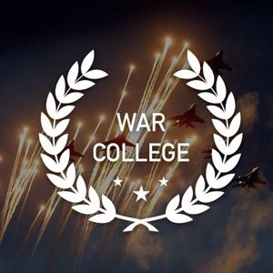 War College by War College