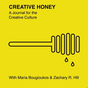 Creative Honey by Creative Honey