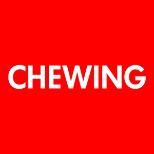 Chewing by Chicago Tribune's Louisa Chu and WBEZ's Monica Eng