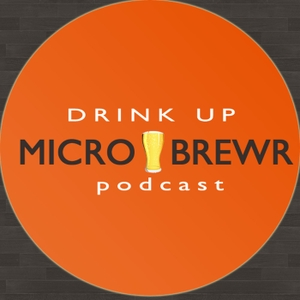 MicroBrewr Podcast by Nathan Pierce