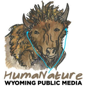 HumaNature by Wyoming Public Media