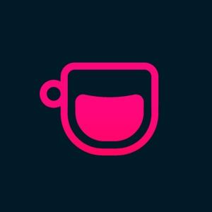 I Brew My Own Coffee by Brian Beyke & Bryan Schiele