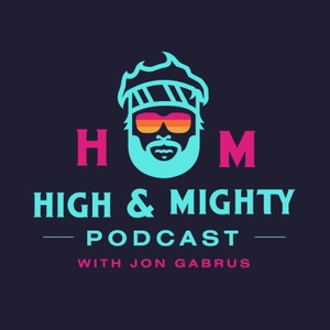 High and Mighty by High and Mighty