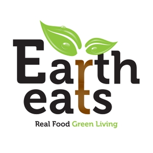 Earth Eats: Real Food, Green Living by Indiana Public Media