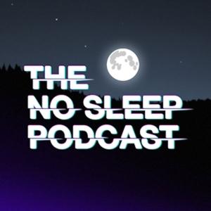 The NoSleep Podcast by Creative Reason Media Inc.