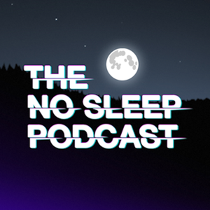 The NoSleep Podcast by David Cummings