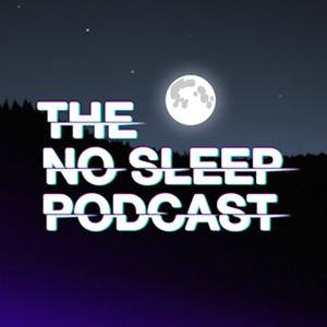 The NoSleep Podcast by David Cummings