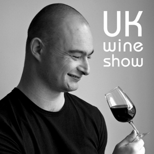 UK Wine Show by Chris Scott