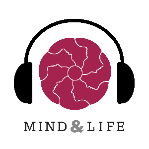 Mind & Life by Mind & Life Institute