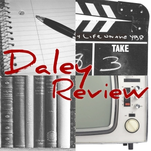 Paul and Caroline Daley review TV - Handmaid's Tale | The Marvelous Mrs. Maisel | This Is US | Westworld | Stranger Things by Paul and Caroline Daley