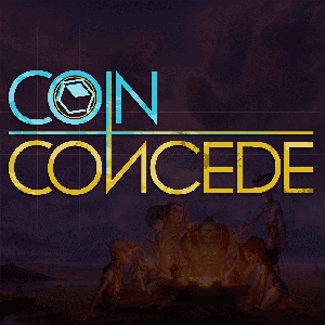 Coin Concede: A Hearthstone Podcast by RidiculousHat, Botticus, and Edelweiss