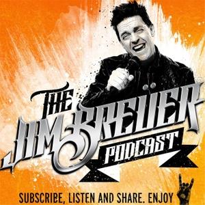The Jim Breuer Podcast by The Jim Breuer Podcast