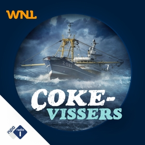 Cokevissers by NPO Radio 1 / WNL