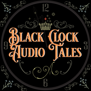 Black Clock Audio Tales Book Club/People's Guide to the Cthulhu Mythos: Audio Books, Science Fiction, Folklore, Gothic Litera