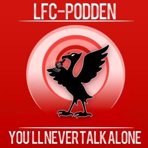 LFC Podden by LFC-Podden