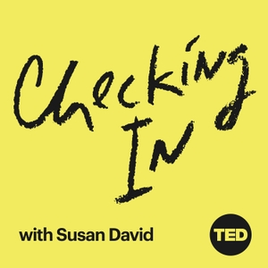 Checking In with Susan David by TED
