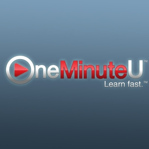 Videos about Cooking and Nutrition on OneMinuteU:  Download, Upload & Watch Free Instructional, DIY, howto videos to Improve by OneMinuteU, LLC