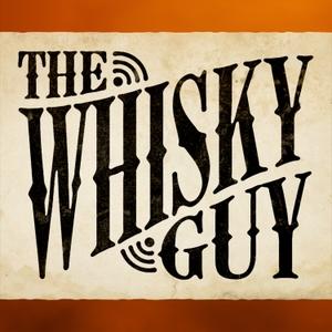 The Whisky Guy Podcast by The Whisky Guy Podcast