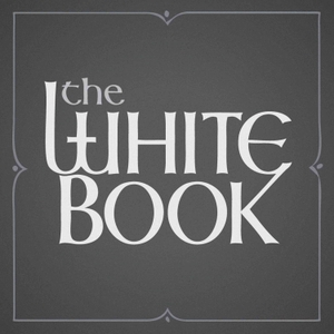 The White Book by The White Book