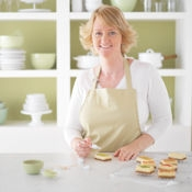 Kraft Kitchens Recipe Videos by Kraft Kitchens