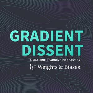 Gradient Dissent