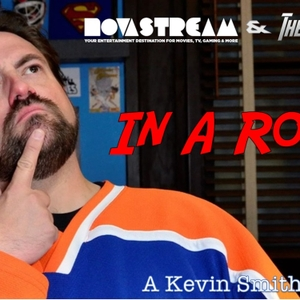 In A Row? A Kevin Smith Spotlight by In A Row?