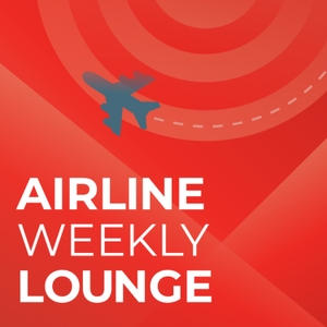 Skift Airline Weekly Lounge by Skift