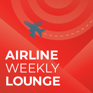 Airline Weekly Lounge by Skift