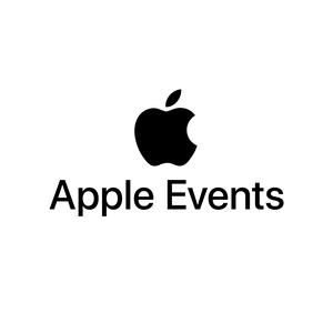 Apple Events (video) by Apple Inc.