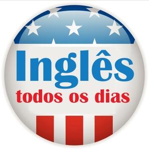 Inglês Todos os Dias by Tim Barrett