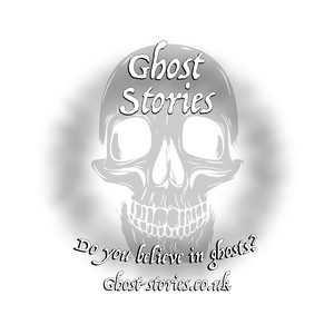 Ghost Stories the Podcast by Ghost Story Productions