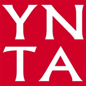 You'll Never Talk Alone by YNTA